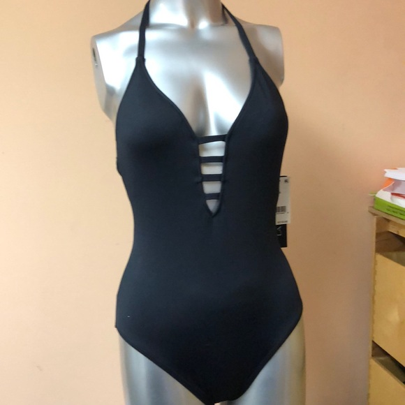 La Blanca Other - NWT La Blanca swimsuit